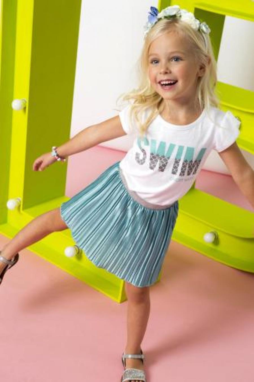 Kinderkleding Opruiming.Opruiming Kinderkleding Stockverkoop In Roeselare