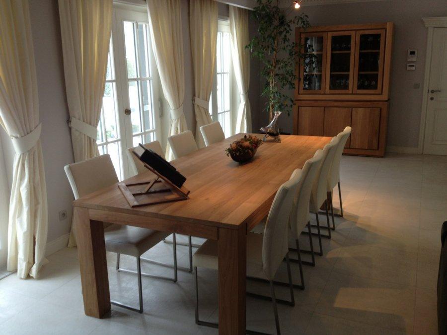 Teak leegverkoop van 30 tot 70 interieurmeubelen for 2e hands meubels
