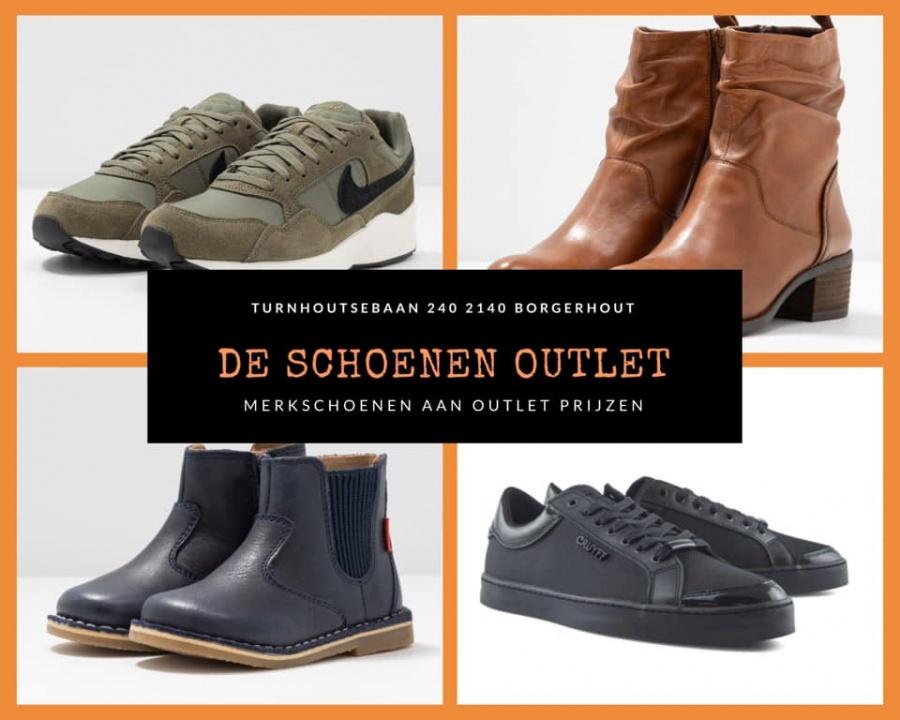 Exclusieve Stijlen Nike Air Max Zero Dames Schoenen Fabriek