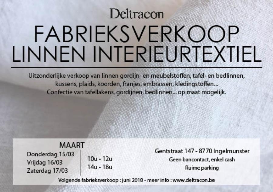Gordijnen Sale. Beautiful Dapper Stof Katoen Digitale Print Leuk ...