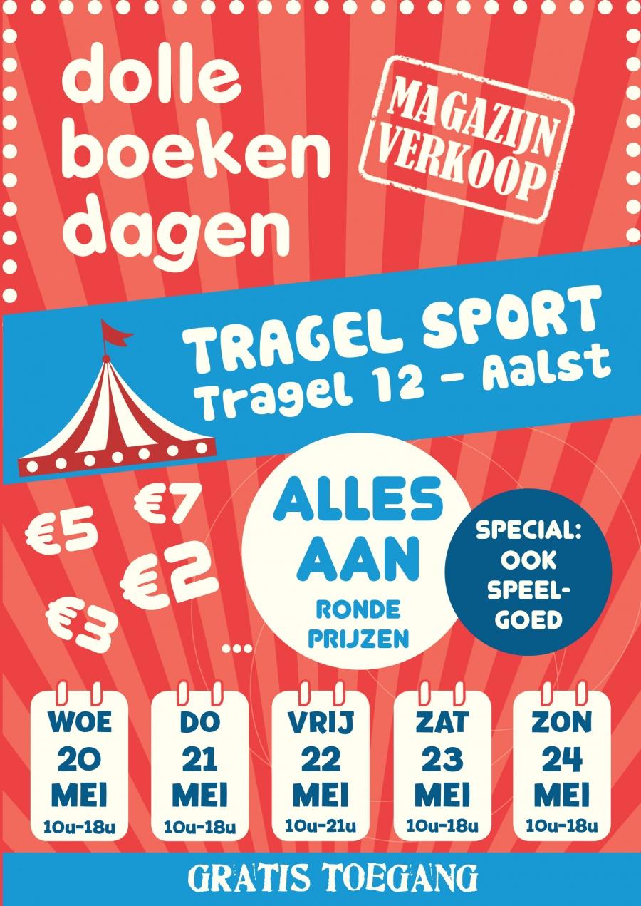 8386bf2d0da De leukste kinder- en jeugdboeken aan de mooiste prijzen ! Leraren, vergeet  je lerarenkaart niet ! https://www Adres:Tragel 12 Aalst - Oost-Vlaanderen