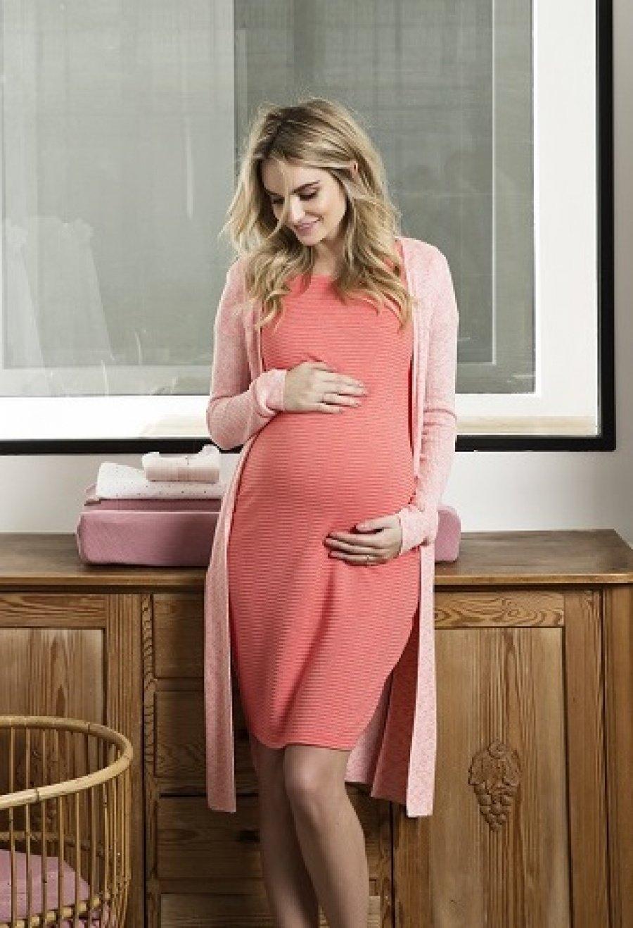 Zwangerschapskleding Verkopen.Prive Verkoop Zwangerschapskleding In Gent Op 2 En 4 Maart