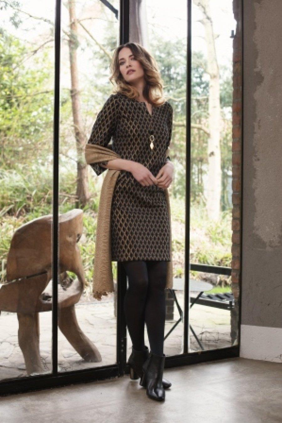 nieuwe uitstraling korting te koop hoge kwaliteit Stockverkoop dameskleding Accent -- Stockverkoop in Erpe-Mere