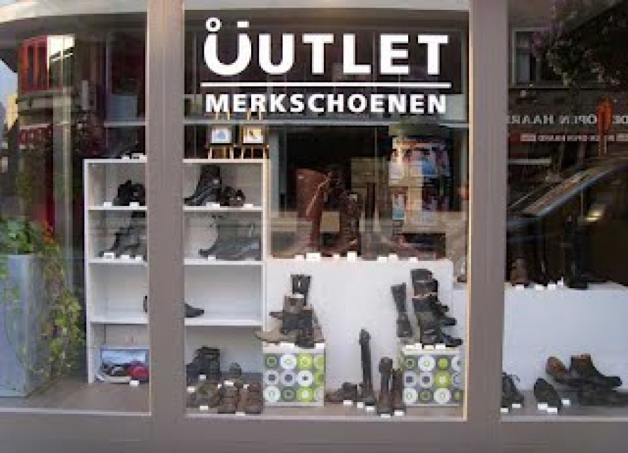 Outlet Aalst Outlet Brand scarpe Brand 4xqd0