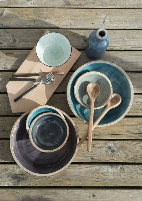 pomax home collection fabrieksverkoop stockverkoop. Black Bedroom Furniture Sets. Home Design Ideas