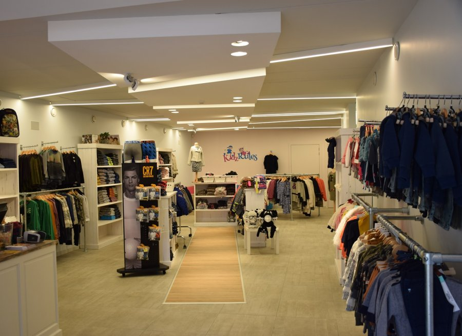 moncler outlet hasselt