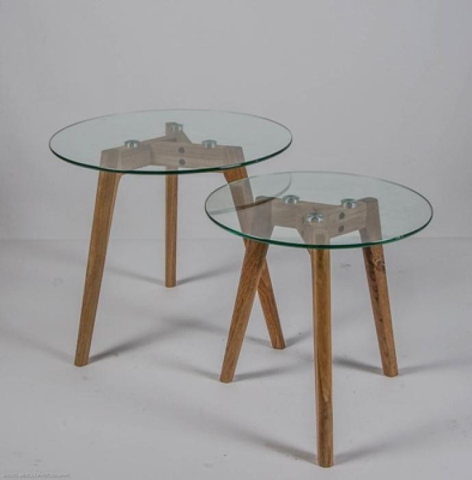 Deconation stockverkoop we design landelijk meubelen decoratie - Designer koffietafel verkoop ...