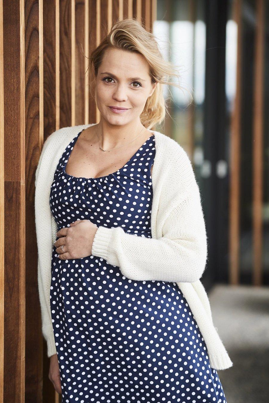 Zwangerschapskleding Gent.Prive Verkoop Zwangerschapskleding In Gent Op 14 16 September