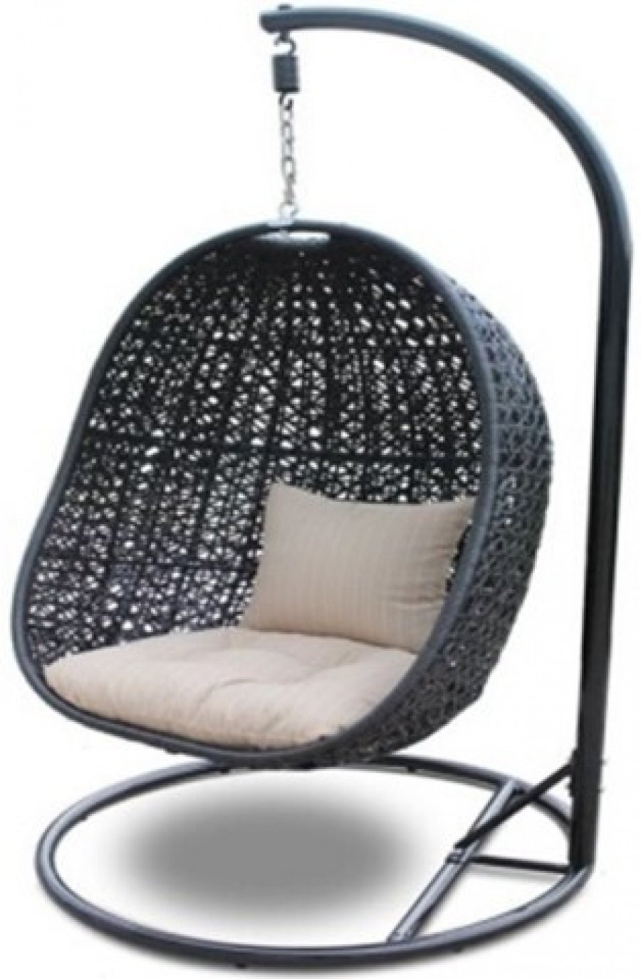 Tuin Loungeset Veiling.Eet Loungeset Great Hoge Loungeset Loungeset For Dining Grijs With