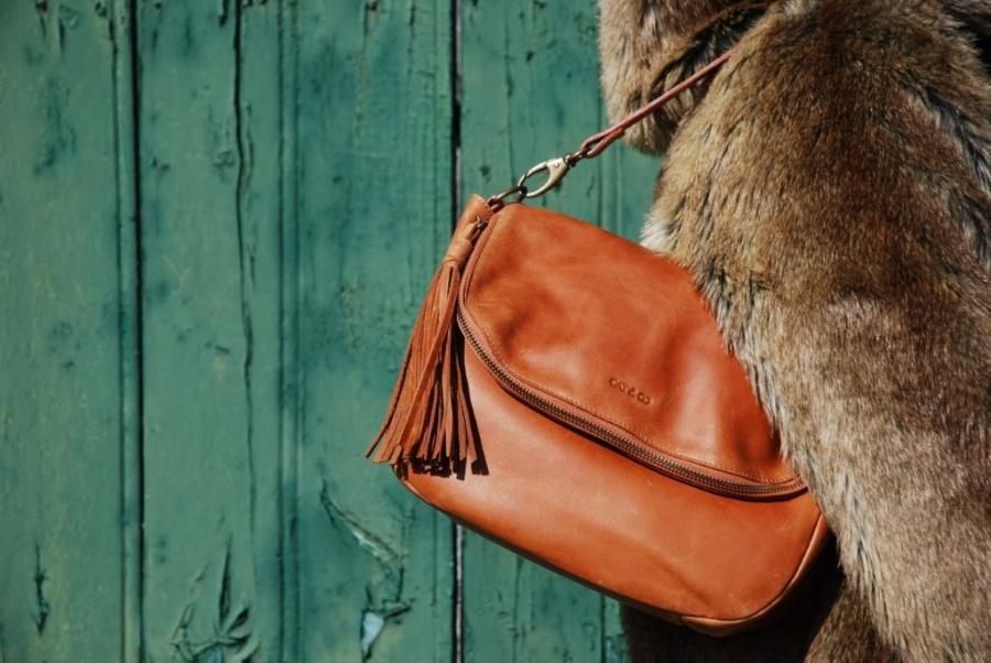 Fratelli Rossetti laarzen voor dames online kopen bij Carmi