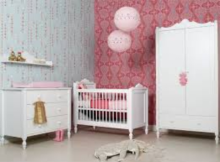 Bopita baby jeugdkamers stockverkoop in aalst for Belle chambre de fille