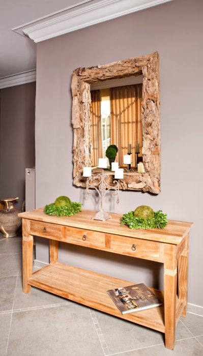 Teak meubelen uitzonderlijke fabrieksverkoop stockverkoop for 2e hands meubels