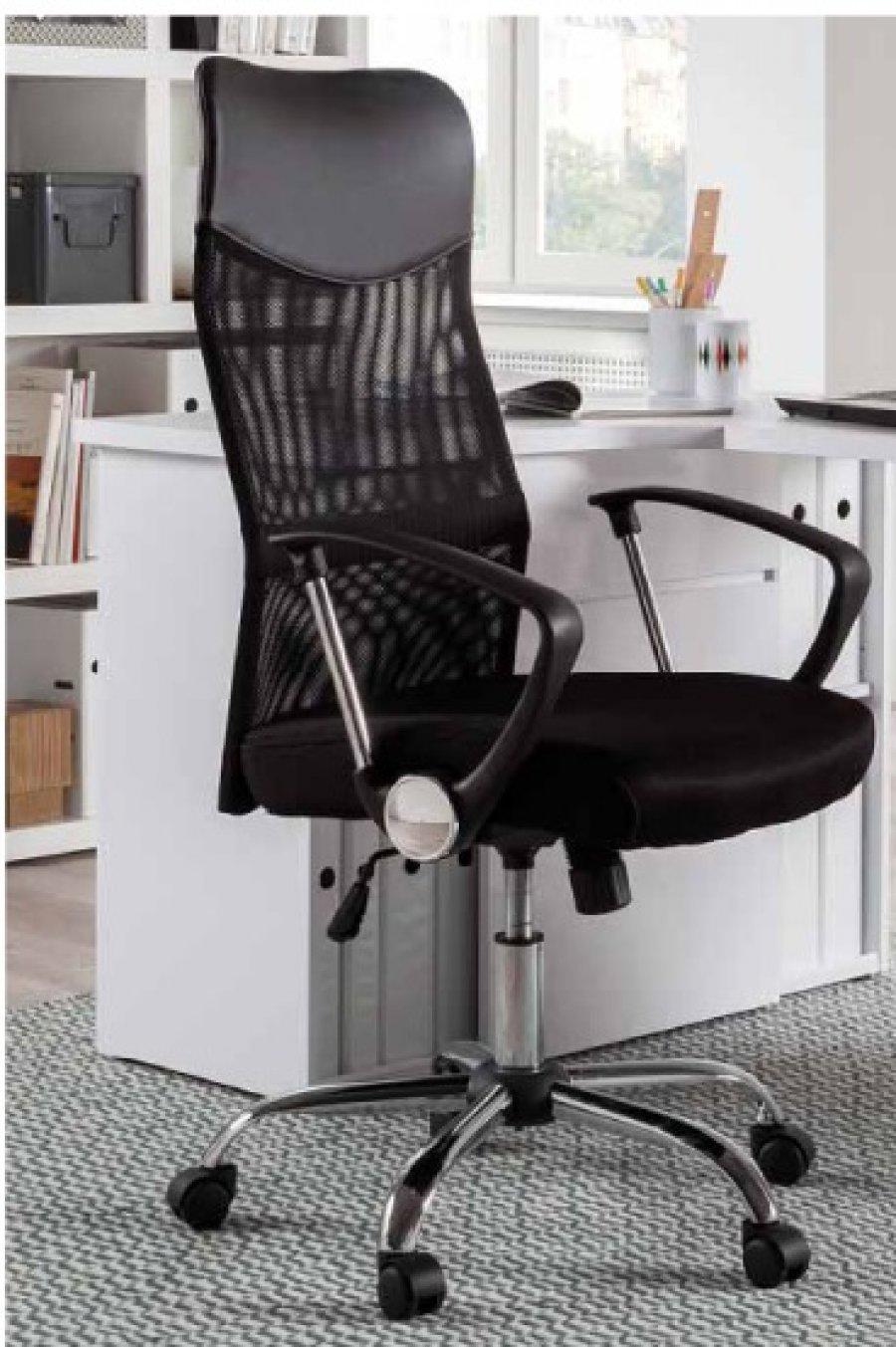 Meubelklik grote stockverkoop stockverkoop in gavere for 2e hands meubels