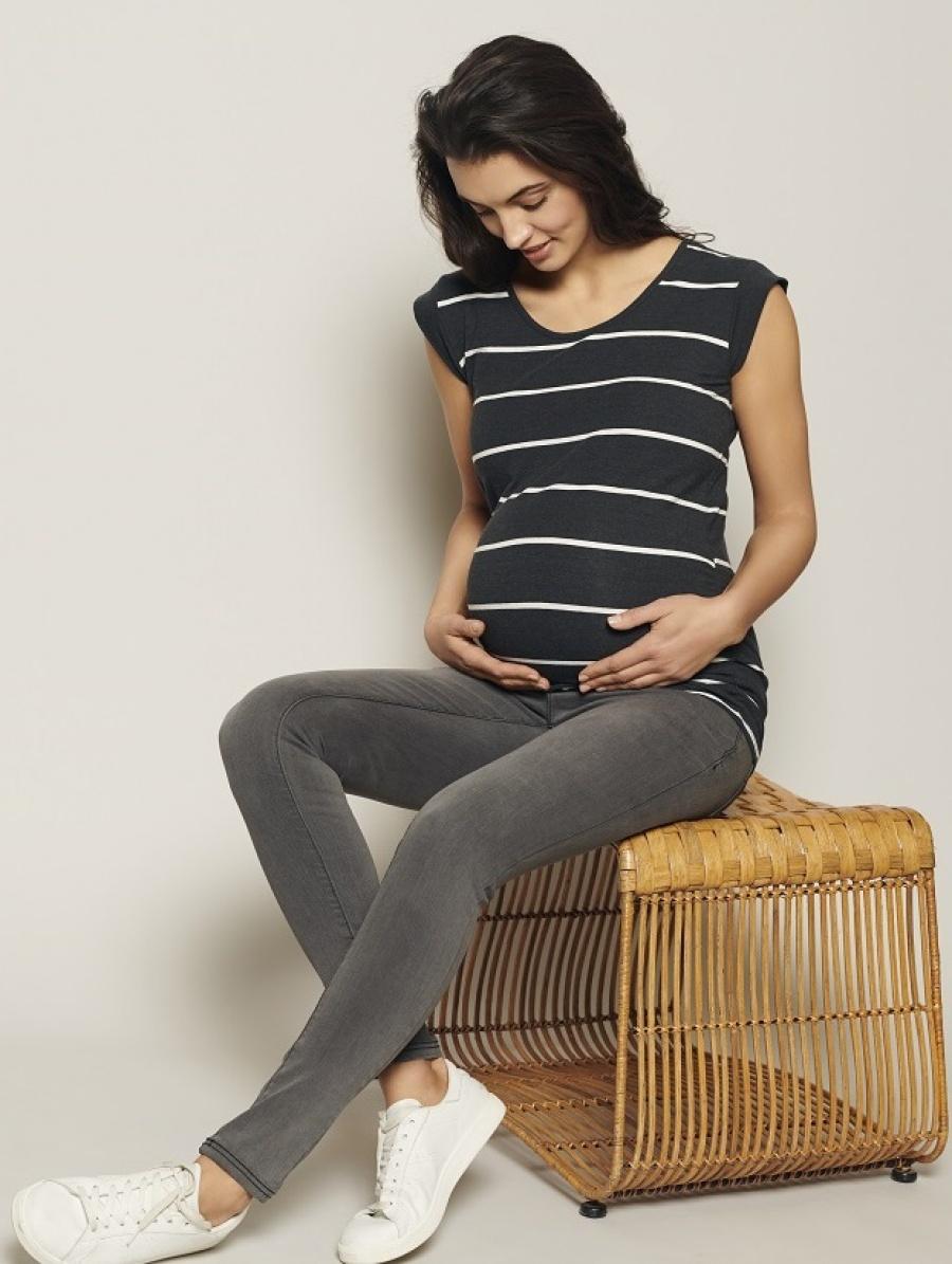Zwangerschapskleding Verkopen.Outlet Verkoop Zwangerschapskleding In Gent Op 2 Maart 2019