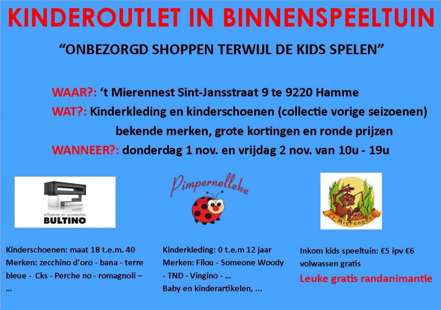 Topmerken Kinderkleding.Kinderkleding Groothandel Belgie