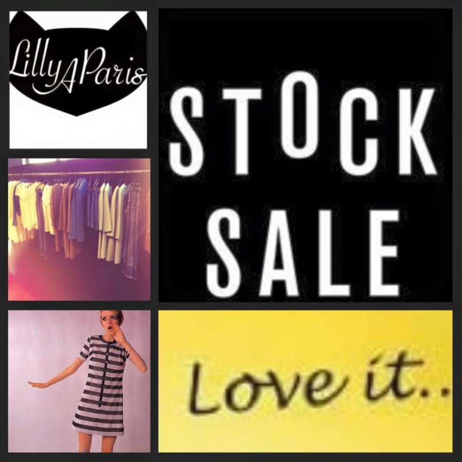 e184878d550 ... outletverkoop all seasons small prices big deals big clearance clothes  & accessories discounts -70% Adres:1 Meistraat 6 9300 Aalst - Oost- Vlaanderen