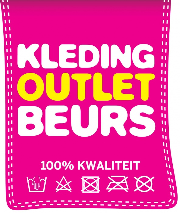62b1cc1c7b7 De Kleding Outlet Beurs komt ook in 2013 naar Flanders Expo te Gent en dat  op 22 september! Met meer dan 125 exposanten wordt dit de grootste editie  tot nu ...