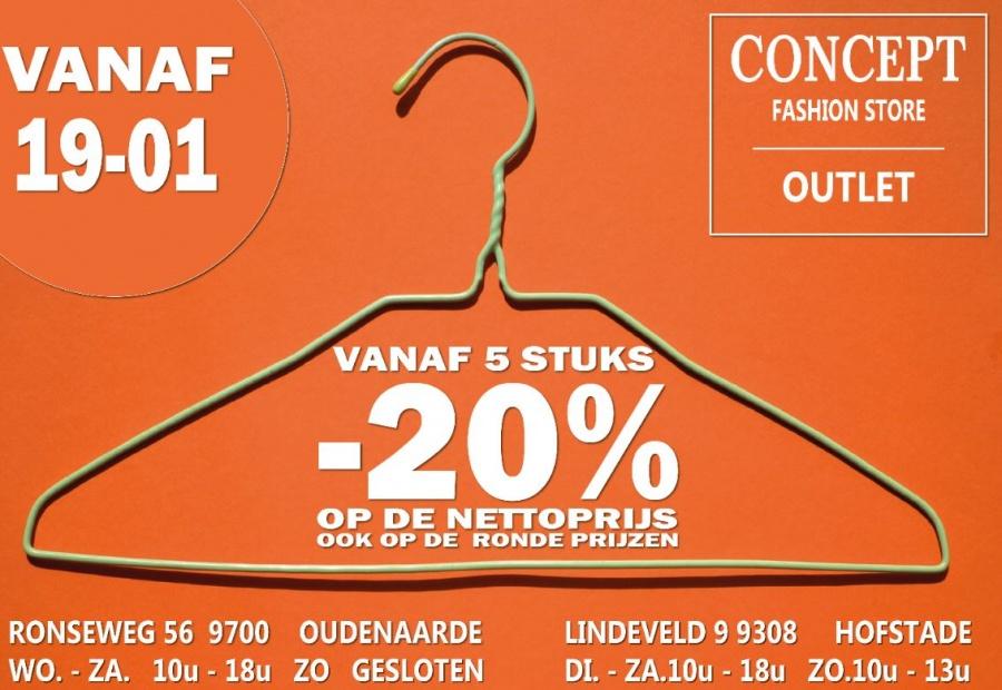e1e21bd75c9083 Nu of nooit 70% korting en bij aankoop van min 5 stuks ontvang je 20% extra  ... Adres Lindeveld 9 Hofstade ( Aalst ) - Oost-Vlaanderen