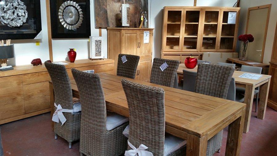 Stockverkoop teakdeals home lifestyle interieurmeubelen badkamers stoelen tafels - Decoratie badkamer fotos ...
