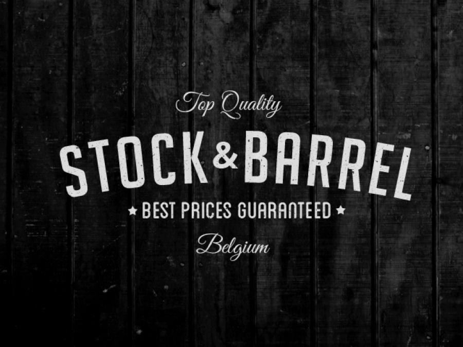Stockverkoop teak houten meubelen stockverkoop in oostkamp for 2e hands meubels