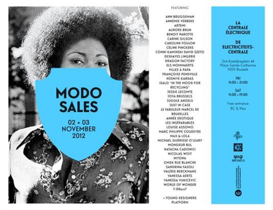 - large_ea80b_MODO-salesmailnov12.182241