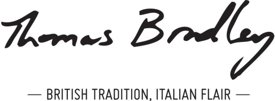 Afbeeldingsresultaat voor thomas bradley logo