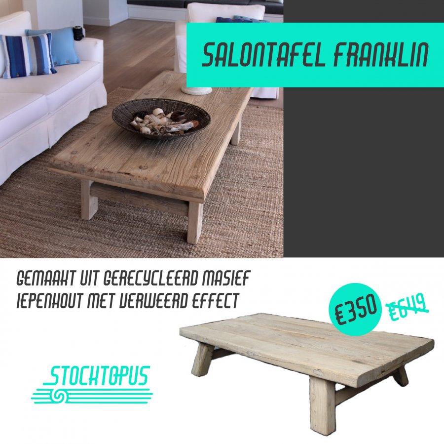 Magazijn verkoop design meubels stockverkoop for 2e hands meubels