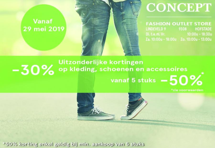 9da15c48965 ⚠ Totale uitverkoop! ⚠ Vollebergh Schoenen Mortsel - Alle schoenen ...