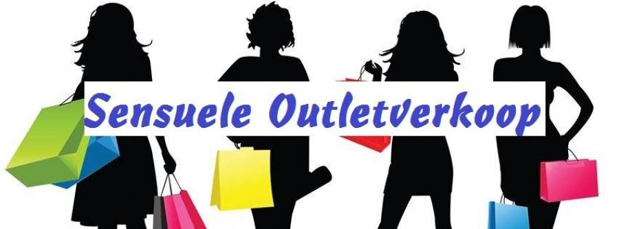 Marie jo schellebelle verkoop 2015 - Verkoop van bad ...