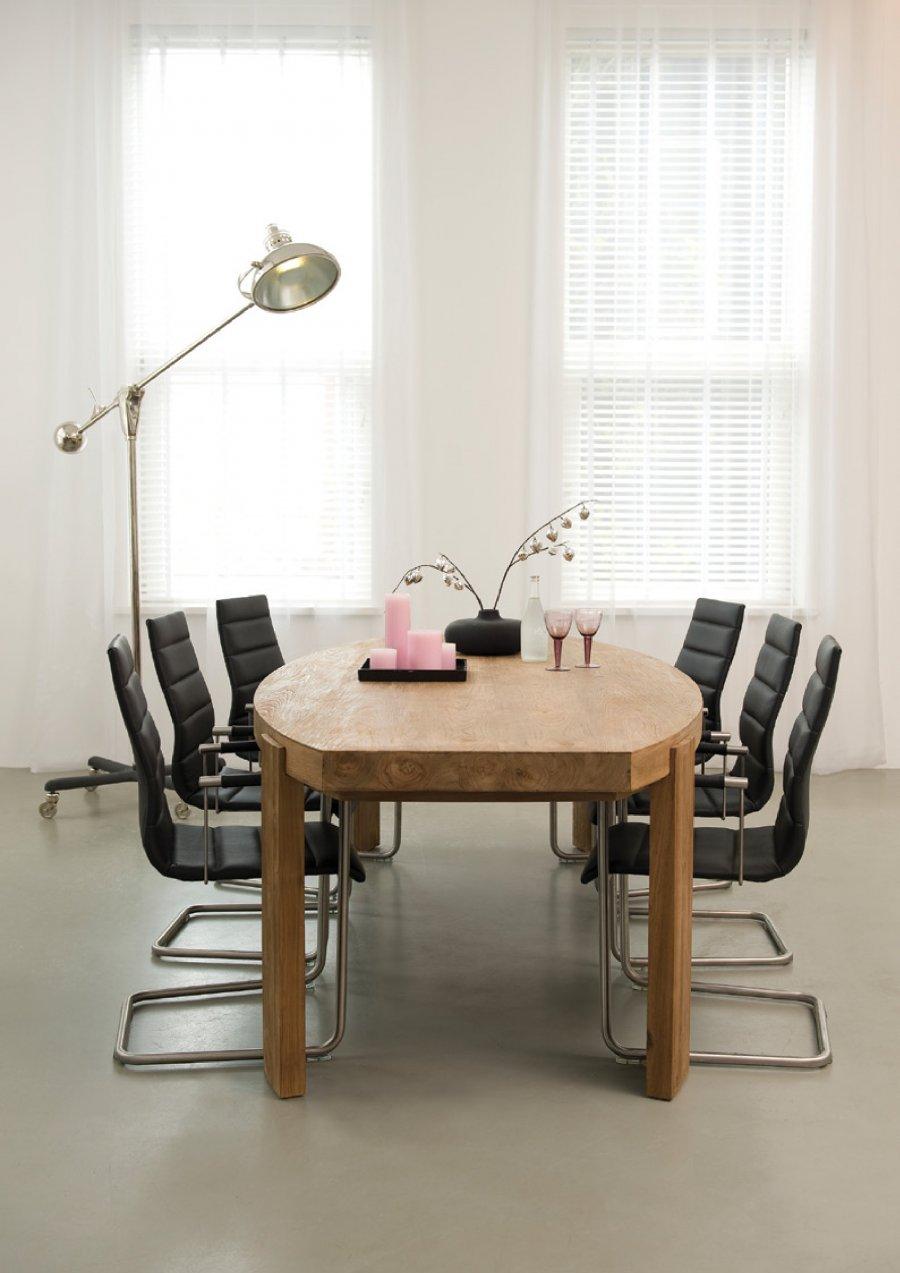 Teak leegverkoop van fabrikant naar particulier tot 70 for 2e hands meubels