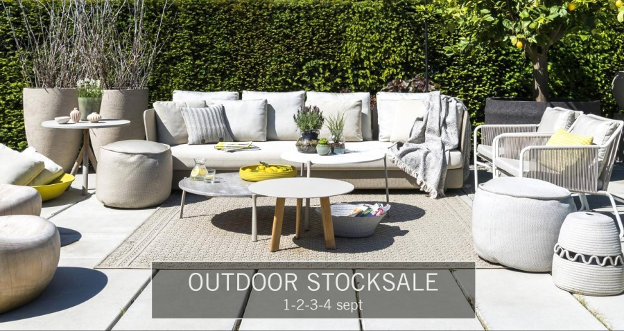 Stockverkoop outdoor workwear dendermonde for Stockverkoop keukens