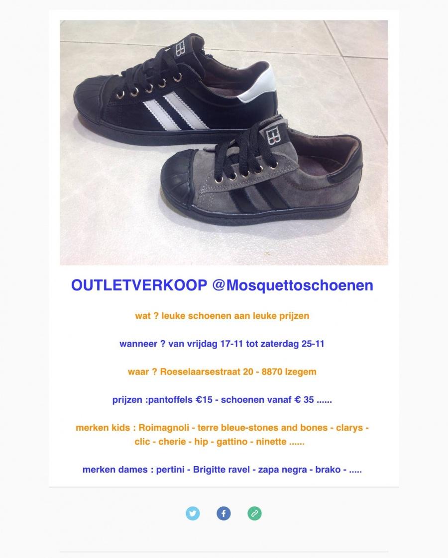 vans schoenen lidl