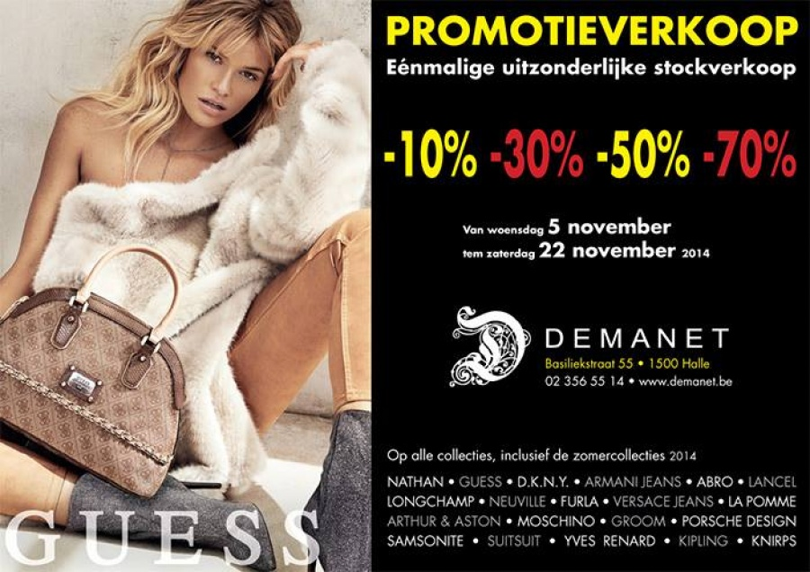 Longchamp Winkels West Vlaanderen