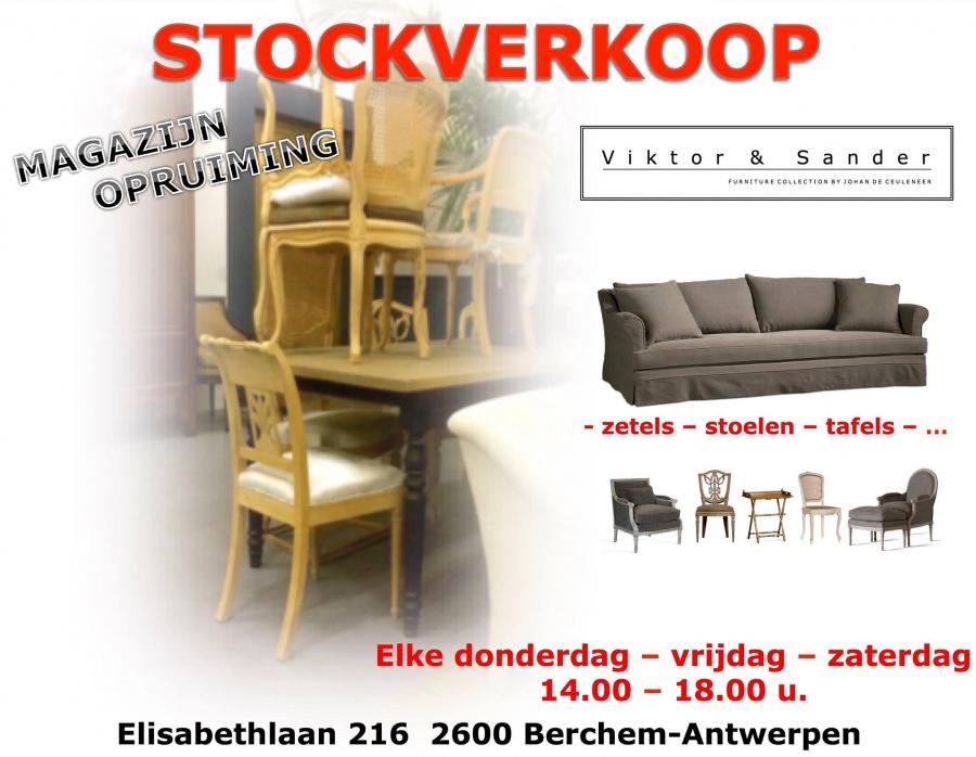 zetels stoelen tafels decoratie with stressless tweedehands. Black Bedroom Furniture Sets. Home Design Ideas