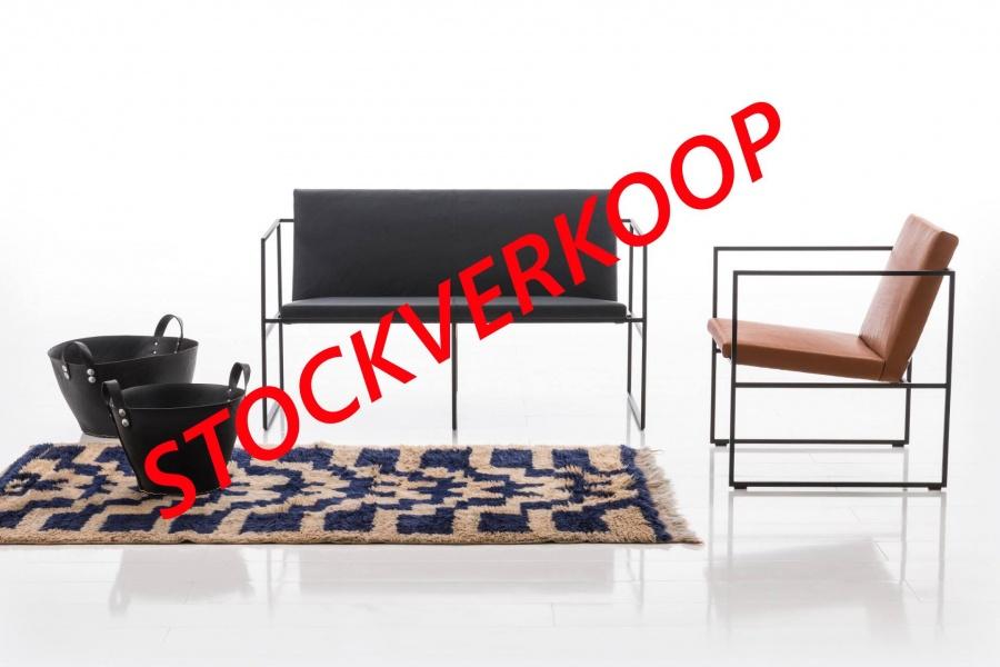 gallery of zetels tafels relaxen bedlinnen with stressless tweedehands. Black Bedroom Furniture Sets. Home Design Ideas