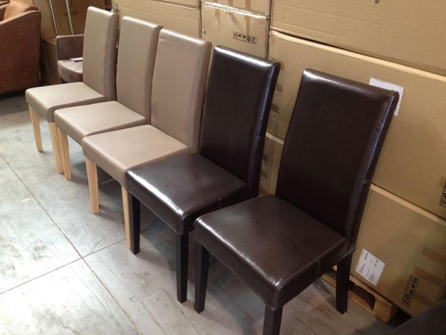 Magazijnverkoop wara stockverkoop in genk for 2e hands meubels
