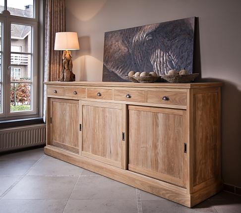 teak meubelen uitzonderlijke fabrieksverkoop stockverkoop. Black Bedroom Furniture Sets. Home Design Ideas