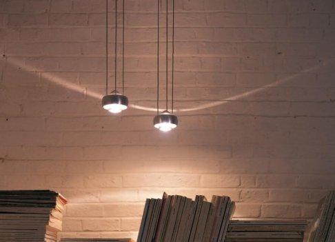 Fabrieksverkoop verlichting
