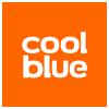 Coolblue: dagelijks nieuwe acties
