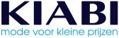 Kiabi: Tot 50% korting
