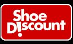 Shoediscount: Tot 70% korting
